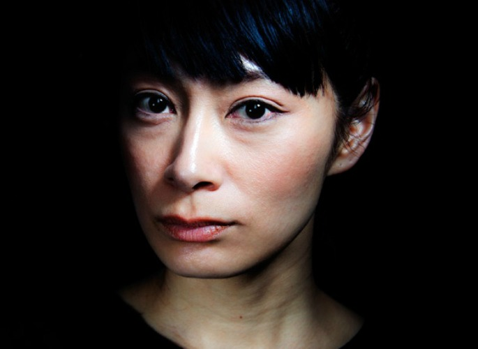 Kyoka preps SH EP on Raster-Noton, shares 'Smash/Hush'