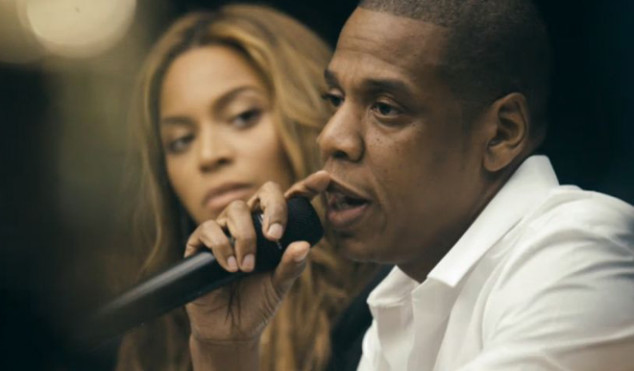 Samsung considering Tidal buy-out, according to reports