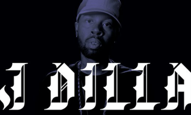 J Dilla's The Diary will be released on vinyl as a Record Store Day exclusive