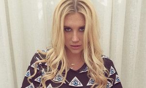 Kesha supporters plan protest outside Sony headquarters