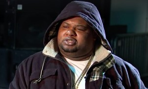 """Big Narstie slams lack of diversity at Brit Awards: """"We need to embrace our country'"""