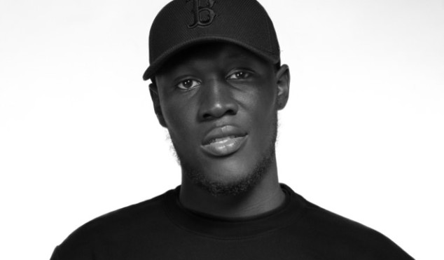 The Great Escape 2016 adds Stormzy, Craig David and Riko Dan