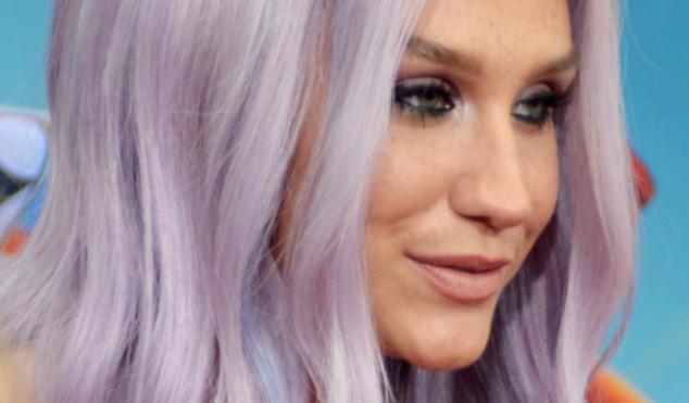 Kesha posts emotional statement following Dr Luke court ruling