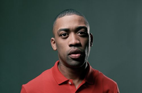 Wiley and Slimzee are back on Rinse FM tonight