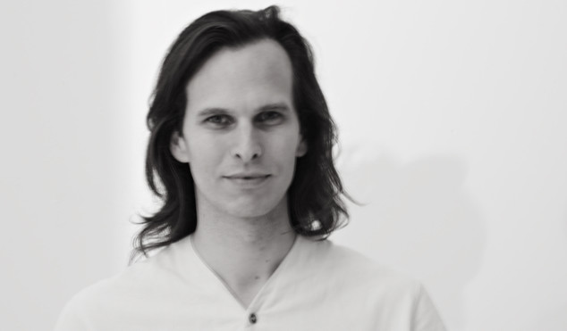 Pantha Du Prince announces The Triad, his first solo album in six years
