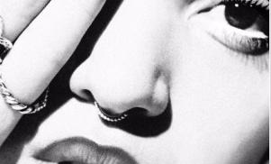 FKA Twigs drops new single 'Good To Love'