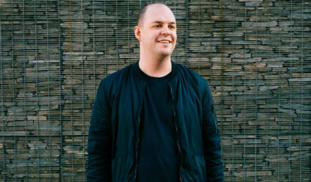 Slackk returns to R&S for Aviary EP