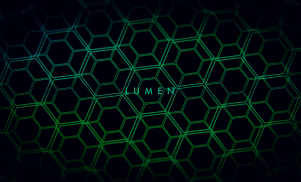 Throwing Snow teases new live show with 'Lumen' video
