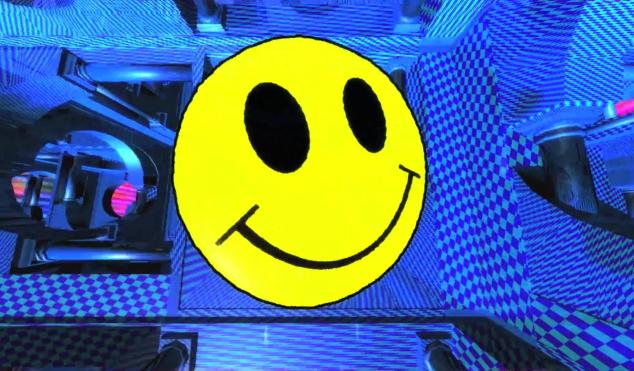 DJ Haus drops scorching track 'Feelin' Reel'