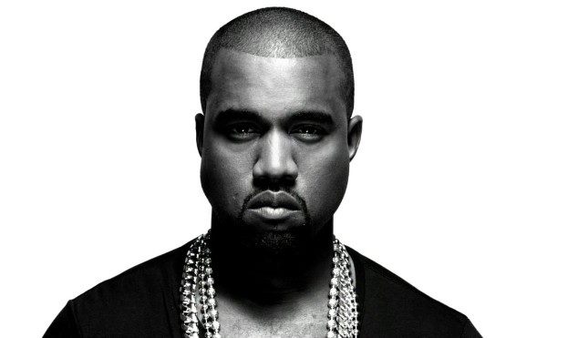 Kanye West and Sampha collaboration 'Closest Thing To Einstein' leaks online