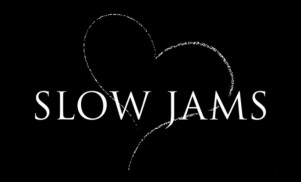 Download Hudson Mohawke's Slow Jams mix for Valentine's Day