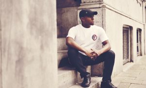 DJ EZ to play non-stop 24-hour set for Cancer Research UK