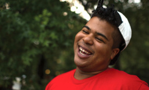 Rinse and Born & Bred Festival announce iLoveMakonnen, Benga, A. G. Cook for 2016