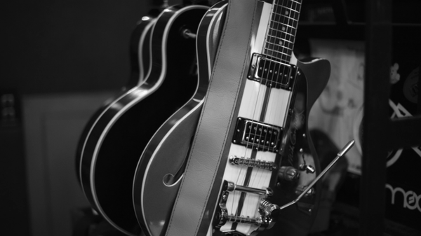 Pixies tease new material with short trailer