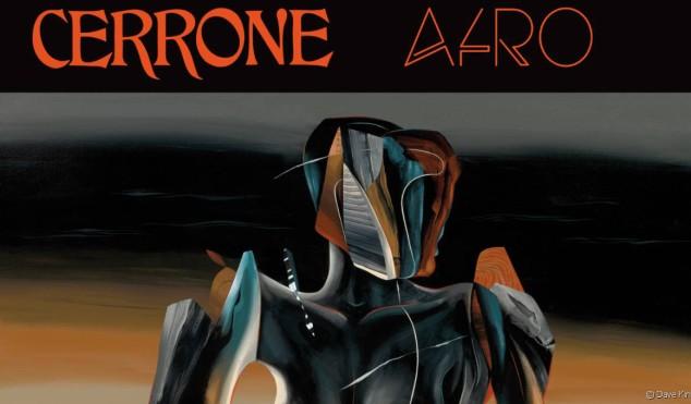 Cerrone releases Afrobeat-led EP with Tony Allen