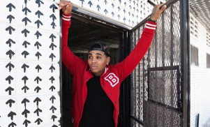 The Rap Round-up: Kevin Gates, Meek Mill and neo-hyphy