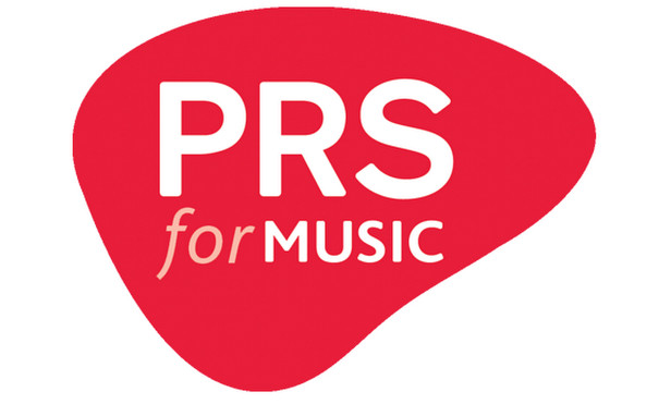"""PRS and Google working on a """"Shazam for music licensing"""""""