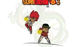 Sicko Mobb release Super Saiyan V3 featuring Jeremih