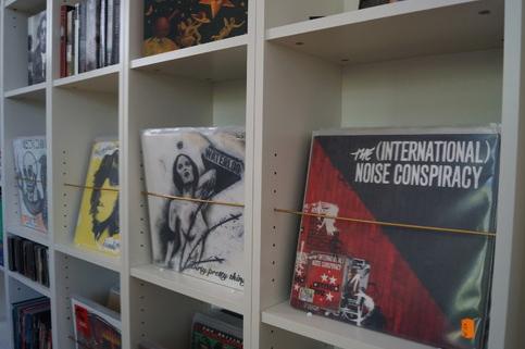 7 Cunning Ikea Hacks For Storing Vinyl Fact Magazine