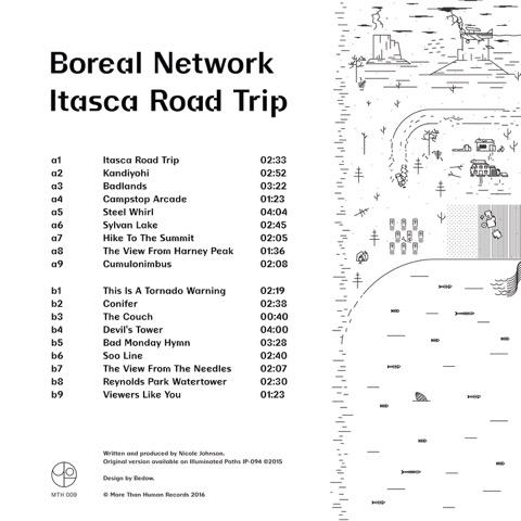 Boreal-Network-back