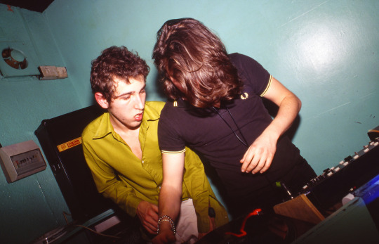 daft-punk-1995-b