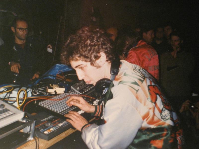 daft-punk-1995-c