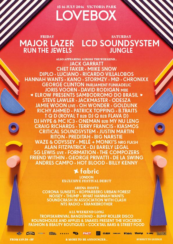lovebox-2016-lineup