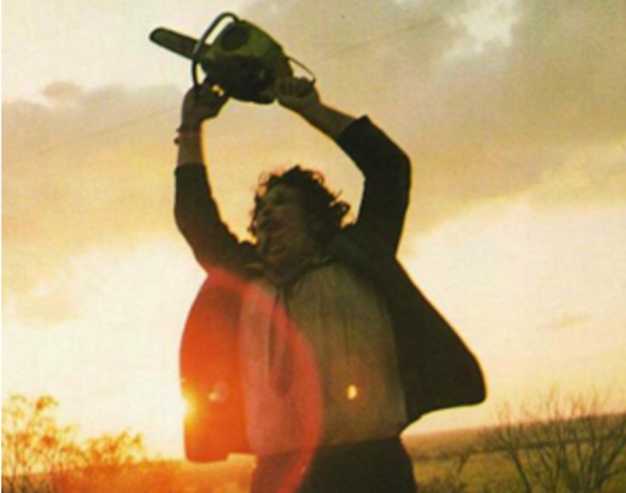 Gas station from Texas Chainsaw Massacre to be turned into horror-themed BBQ-pit, music venue