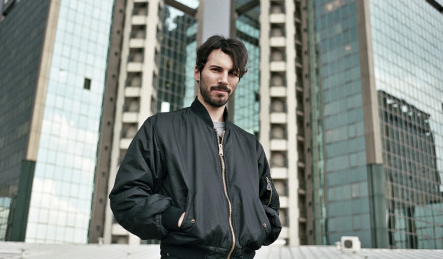 Montreal's Mutek adds Lorenzo Senni, Lee Gamble and more to 2016 lineup
