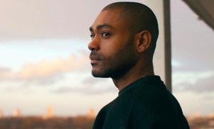 Kano turns The Streets' 'Has It Come To This?' into haunting solo piano gem