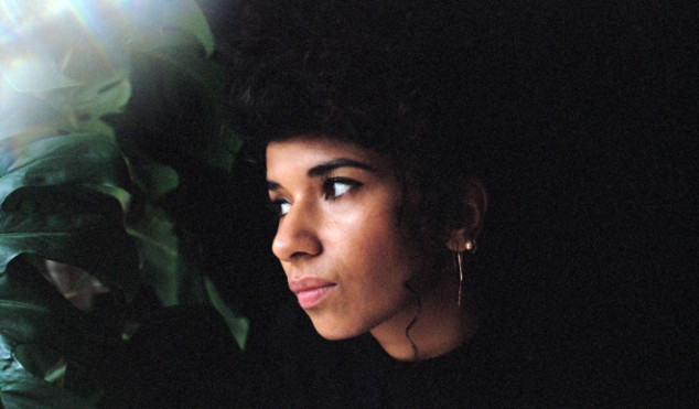 Brighton's The Great Escape adds Throwing Shade, Kelly Lee Owens and MMOTHS