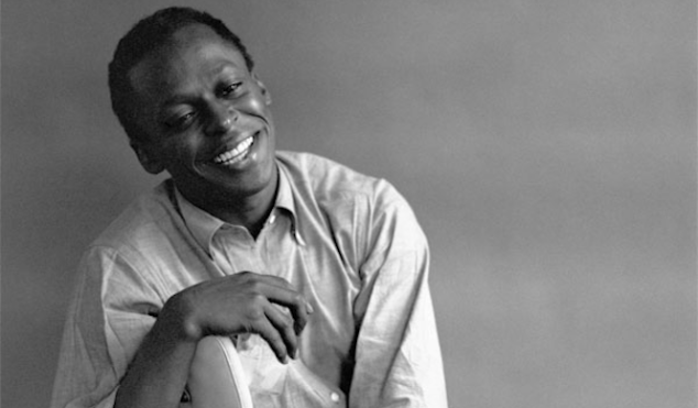 Miles Davis early recordings collected in huge 10″ vinyl box set