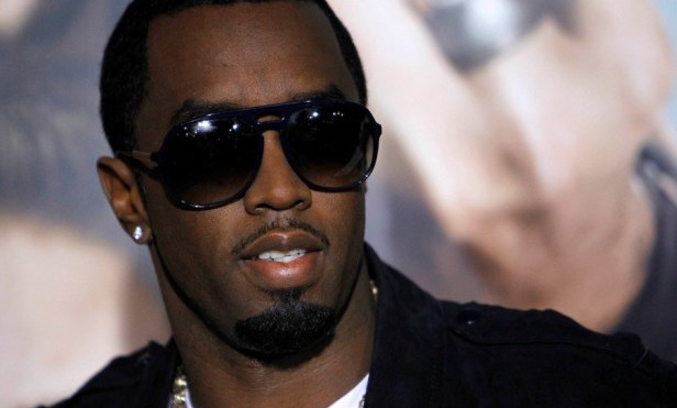 Puff Daddy to open charter school in Harlem