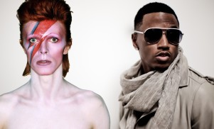 """""""Well done HBO, you've made me hate Bowie in 2016"""": Trey Songz and more reviewed in Singles Club"""