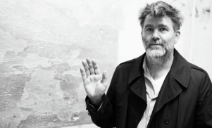 LCD Soundsystem to play two small club shows in NYC next week