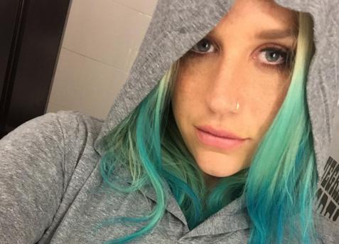 Kesha appeals judge's decision to deny Dr. Luke case injunction
