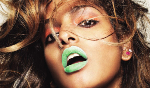 M.I.A. releases 'Foreign Friend' and Lion King-sampling 'MIA OLA'