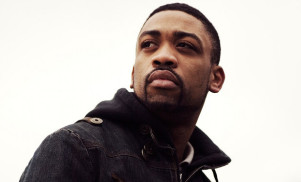 Wiley announces new album Godfather, out September