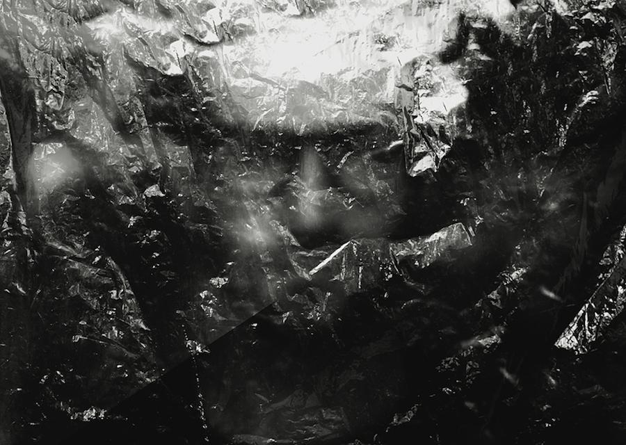 Ambient artist Deru remixes previous album with 1979: Remixed on Friends of Friends