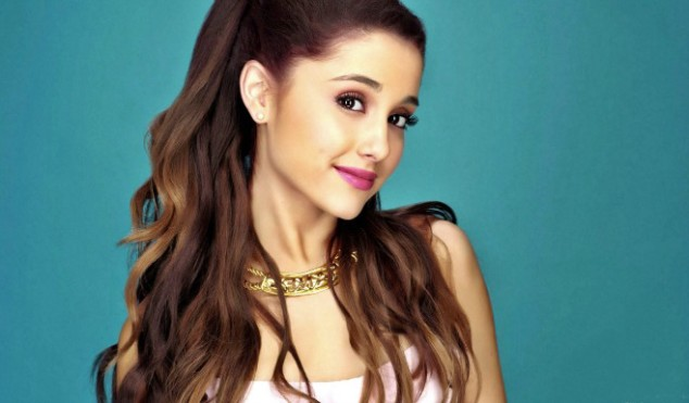 Hacker who leaked alleged Ariana Grande nude pics facing up to five years in jail