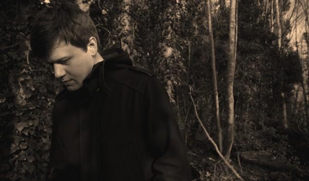 Hollowed ground: How Planet Mu operator Ital Tek made his most emotional album yet