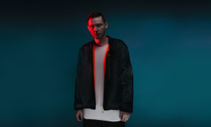 """Hudson Mohawke insists he and Kanye West have """"absolutely no personal issue"""" after music leak threat"""