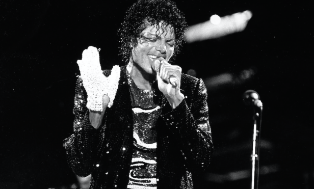 Michael Jackson estate gives up Beatles and Eminem song rights in $750m Sony buy-out