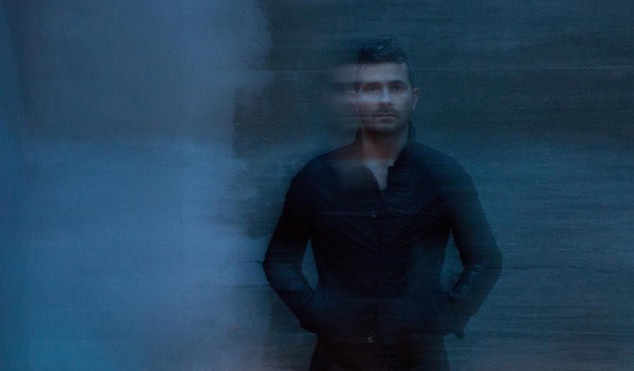 Joshua Eustis returns as Telefon Tel Aviv, reissues debut LP on Ghostly International