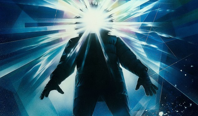 Watch John Carpenter's The Thing re-scored by John Carpenter