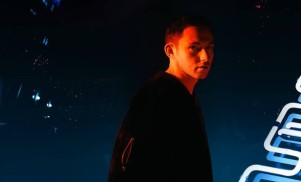 Hudson Mohawke threatens to leak unheard Kanye West songs over missing payments