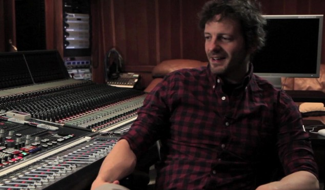 Dr. Luke's drum kits and samples may just have been leaked