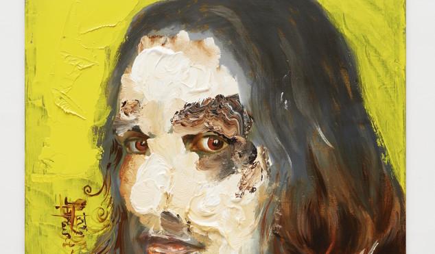 Brainfeeder to release debut digital jazz album from Dutch artist Jameszoo