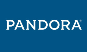Pandora to let artists deliver DIY voice messages to fans