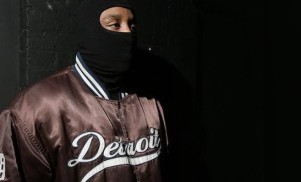 The week's best mixes: DJ Stingray, Umfang and drive time with Janus